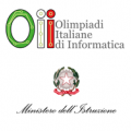 Olimpiadi di Informatica nazionali ed internazionali - Edizione 2021-2022